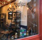 The Perfect Find Ltd