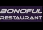 Bonoful