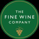 Fine Wine Company