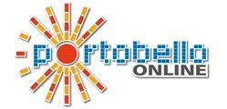 Portobello Online
